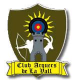 Arquers de La Vall d'Uixo