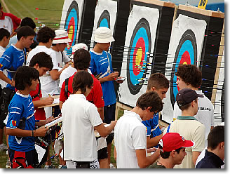 IX Campeonato de España Cadete