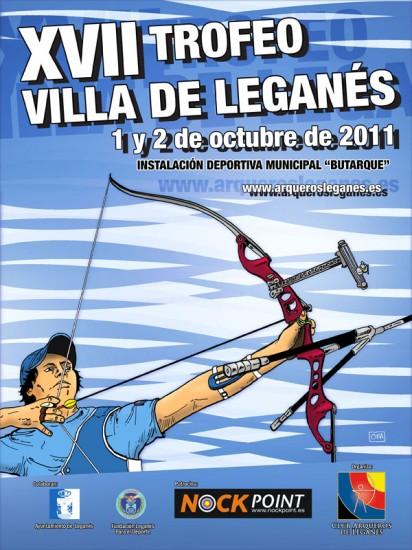 cartelvilla2011