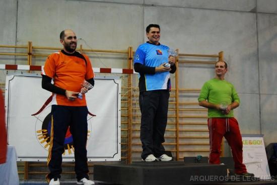 Trofeo Soto 2012 (10)