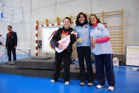 Trofeo Soto 2012 (40)