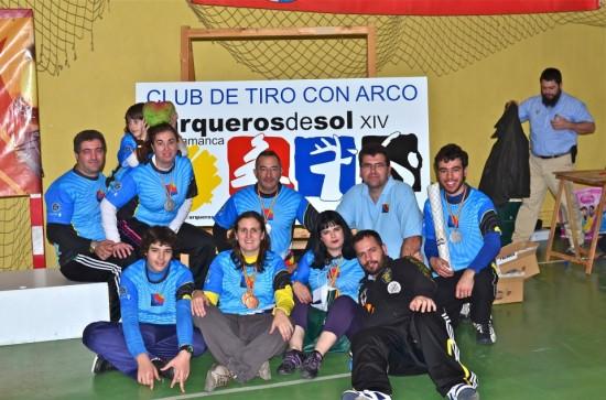 Salamanca2012