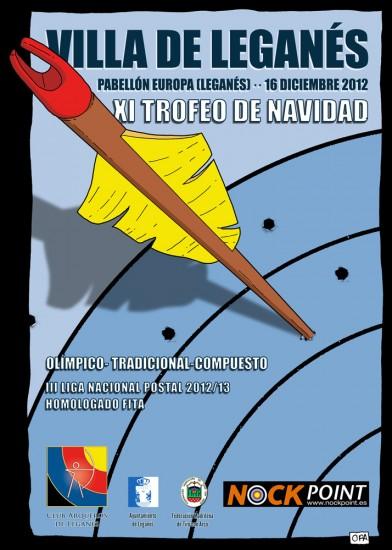 cartelNAVIDAD2012r