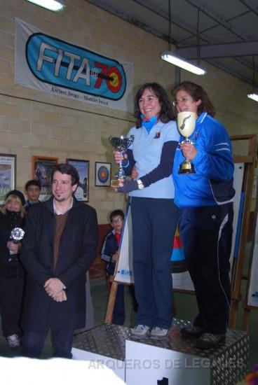 Trofeo del Jamon Tarancon (88)