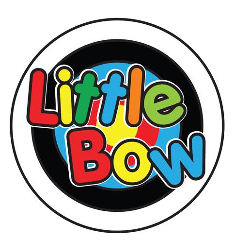 littlebow01