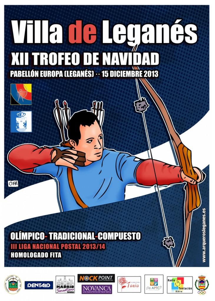 cartelnavidad2013web