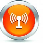 BroadcastRadioIcon2