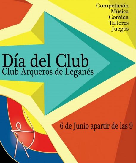 cartel dia del club2