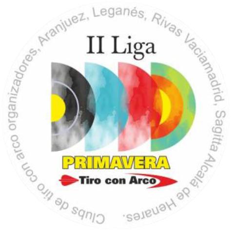 CONVOCATORIA-II-LIGA-PRIMAVERA-DE-PRECISIÓN-EN-LEGANES-1