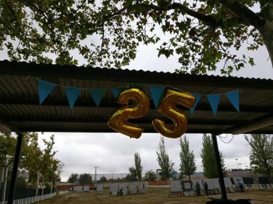 25 aniversario (3)